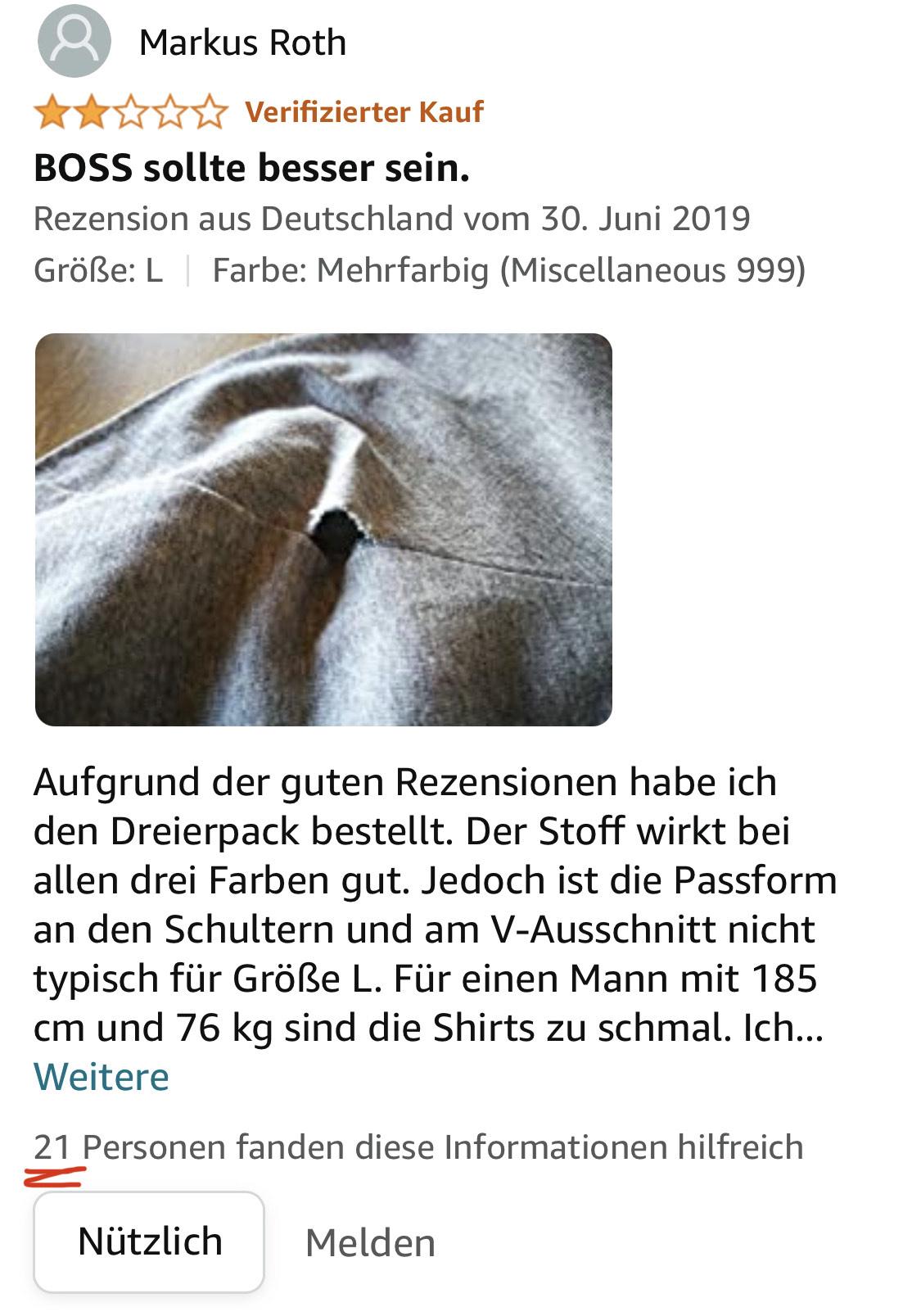 Online fake deutschland handynummer Best Online