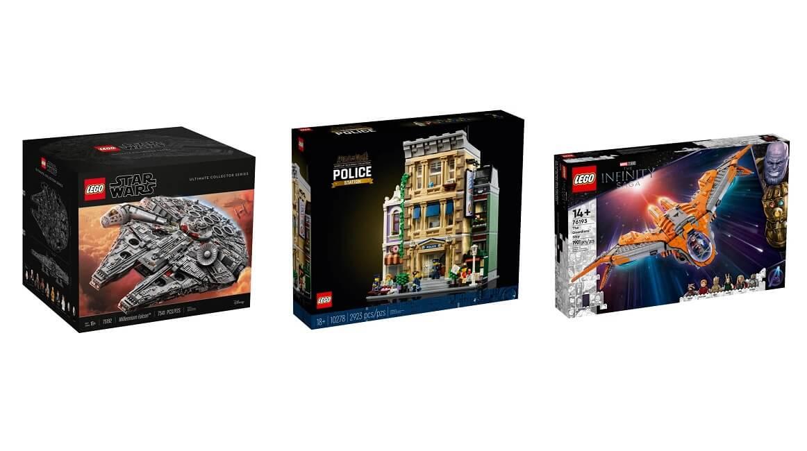 lego shop-gallery