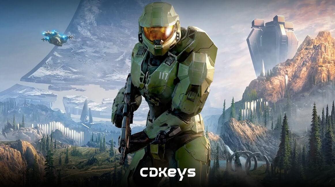cdkeys.com-gallery