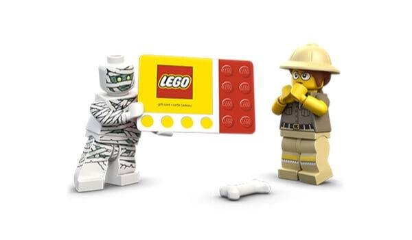 lego shop-gift_card_purchase-how-to