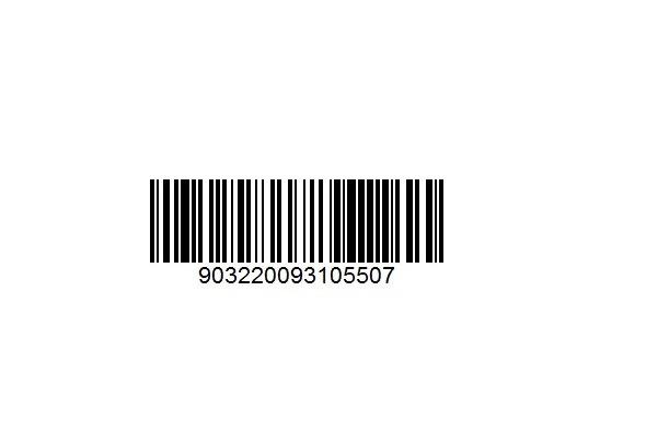 8023909-0A56F