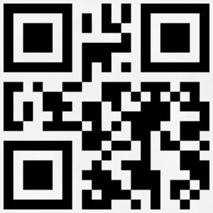 14894258-0THXy.jpg