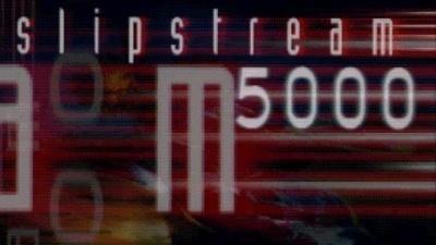 9146555-0mgbc