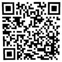 2415654-1lgYO