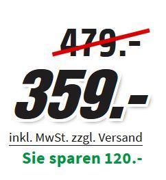 21881340-1yWan.jpg