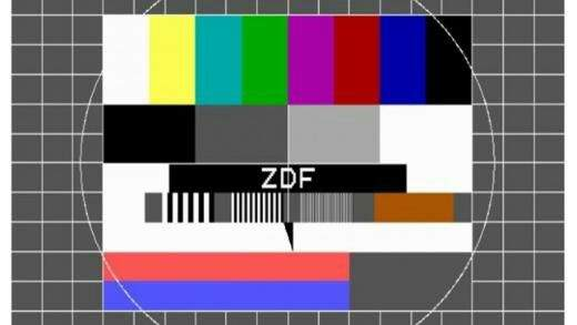 22902626-20IBi.jpg