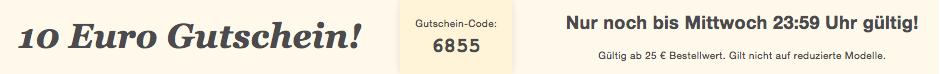 4582418-3BZuo