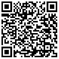 21361660-3NoOM.jpg