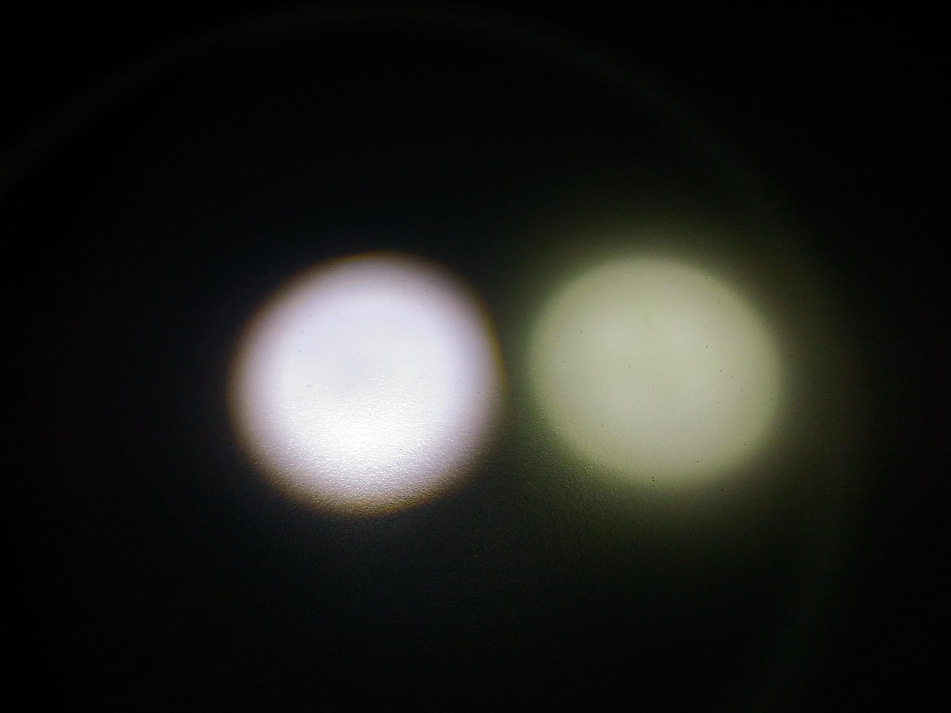 9731575-3RQtm