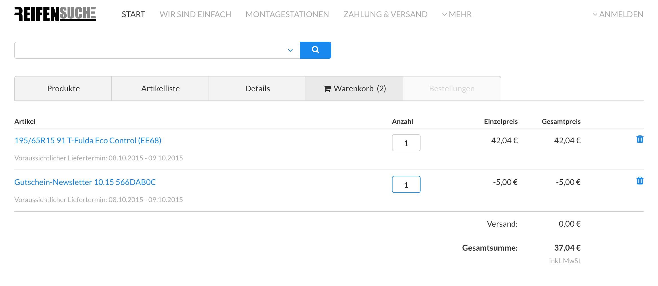 paypal gutschein ebay 15 euro 2015. Black Bedroom Furniture Sets. Home Design Ideas