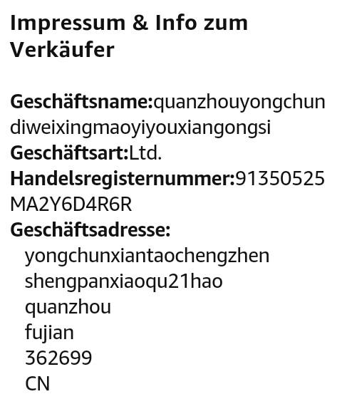 22337144-4ENUb.jpg