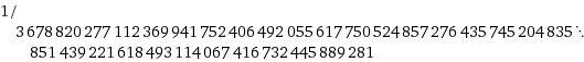 13835837-4M4oz.jpg