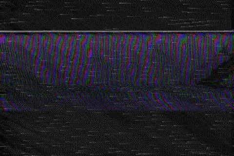 11127694-4qCBd