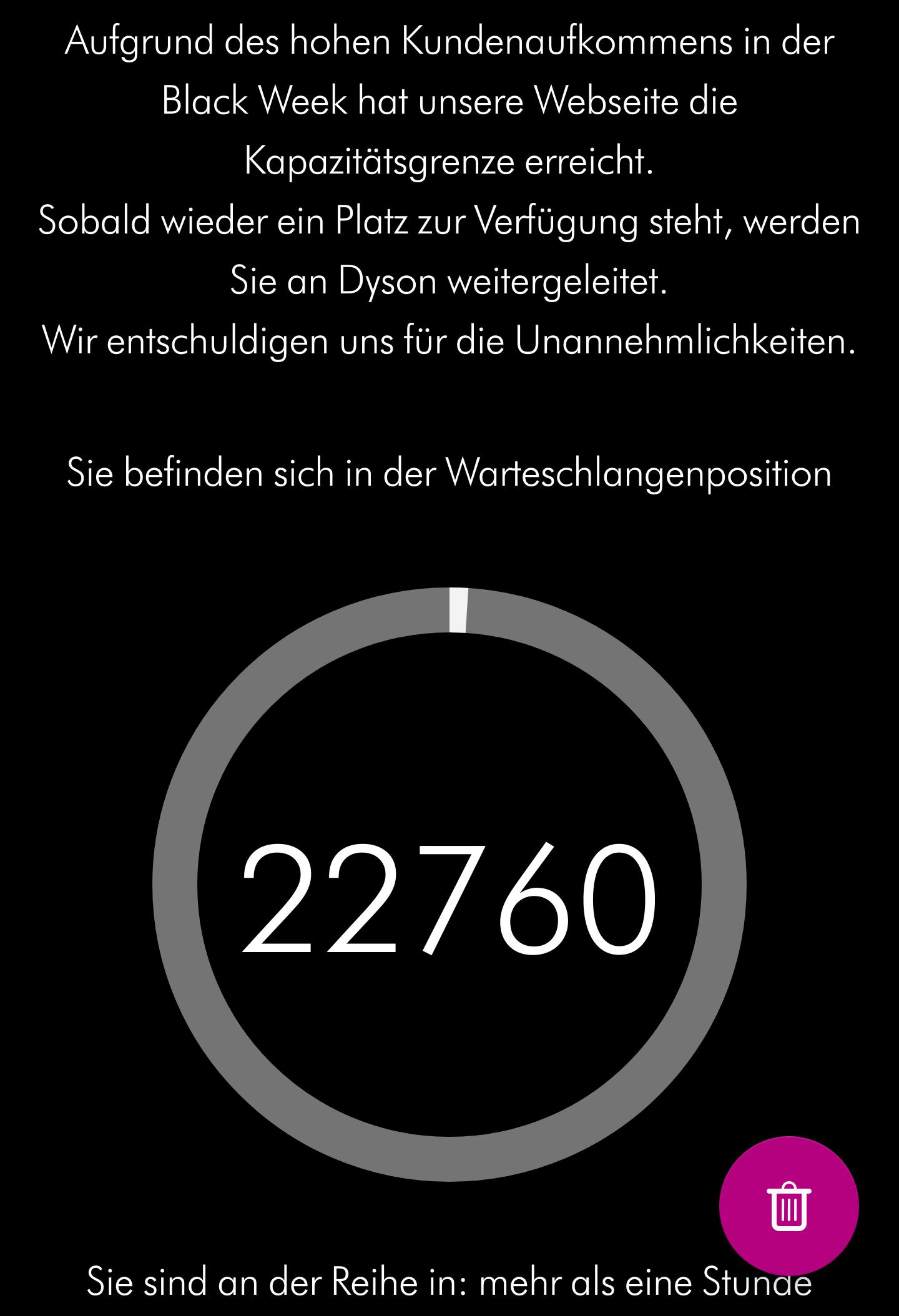 23819488-4zayk.jpg