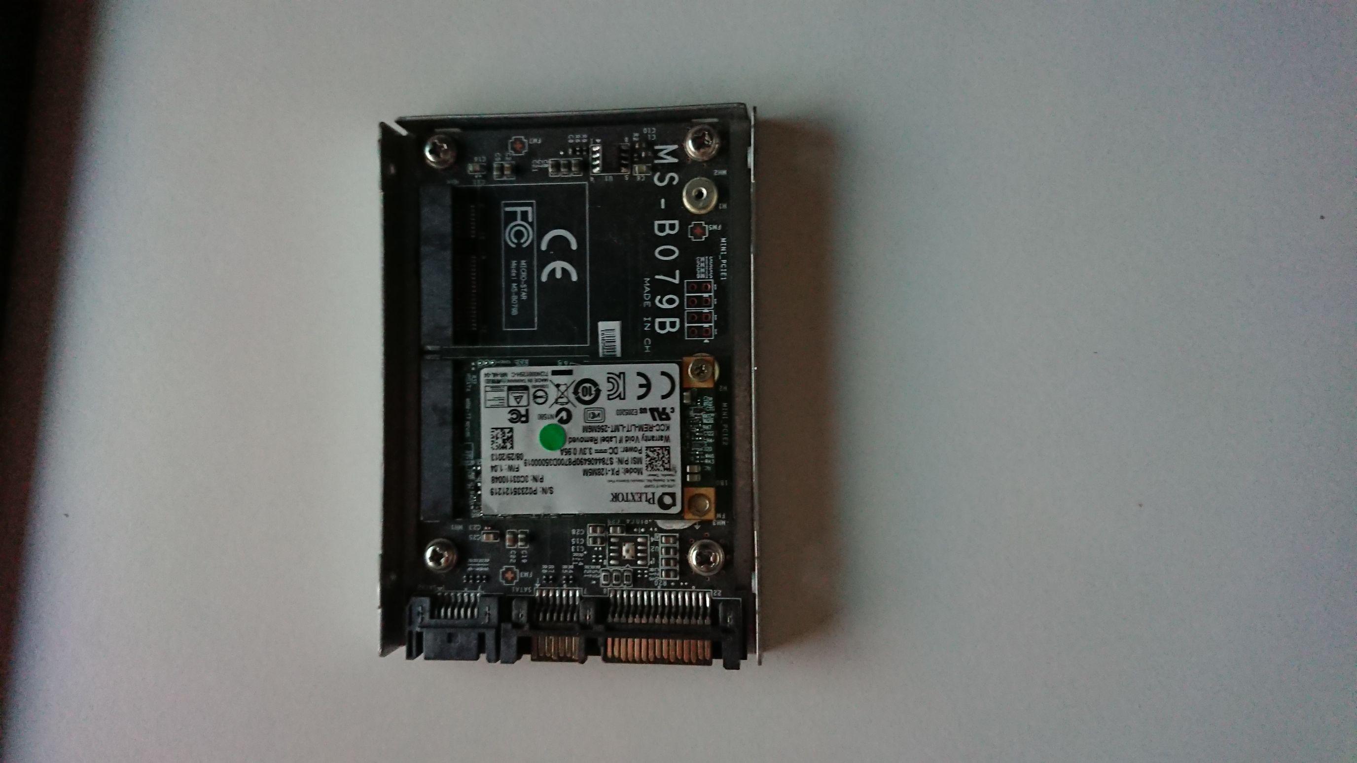 18002801-5DXmC.jpg