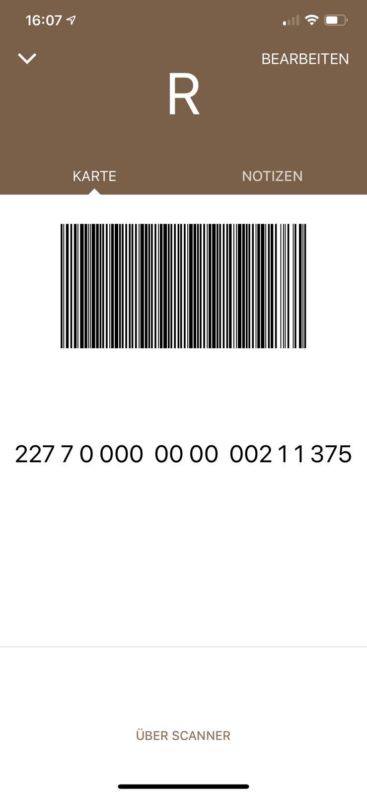 23424264-5HTn2.jpg