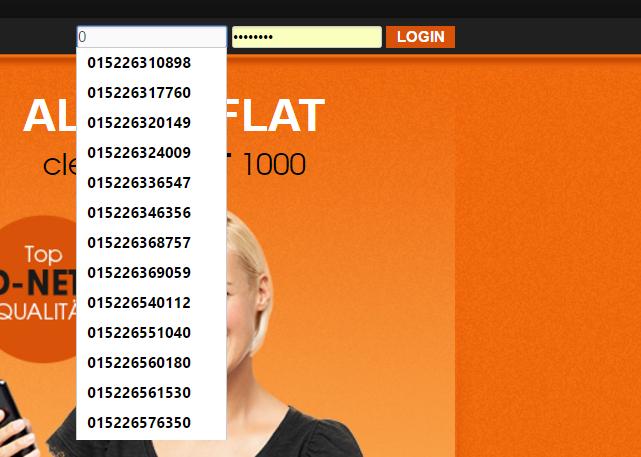 11890308-5KTrf.jpg