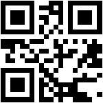 24400944-5dMiF.jpg
