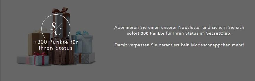 bestsecret gutschein » rabatt sichern oktober 2017 - mydealz.de, Einladungen