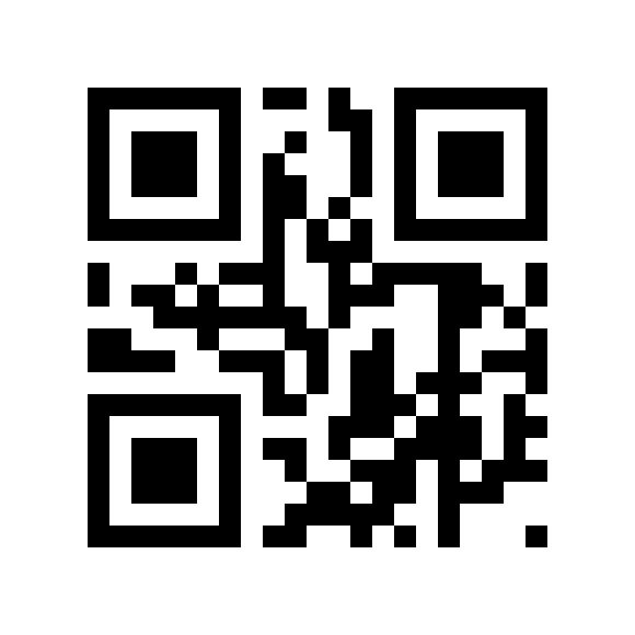 11855816-5xP4f.jpg