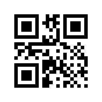 22626852-65TJY.jpg