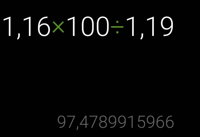 26755116-6KolR.jpg