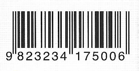 7783595-6QiyN
