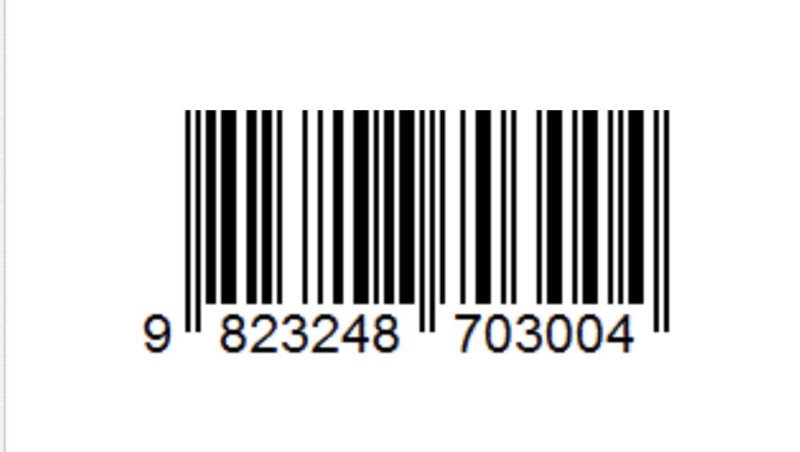 22942863-6tfgL.jpg