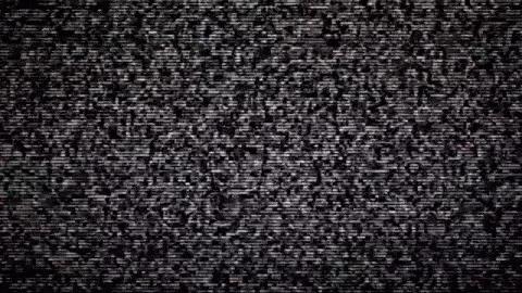 8214659-74Lbd