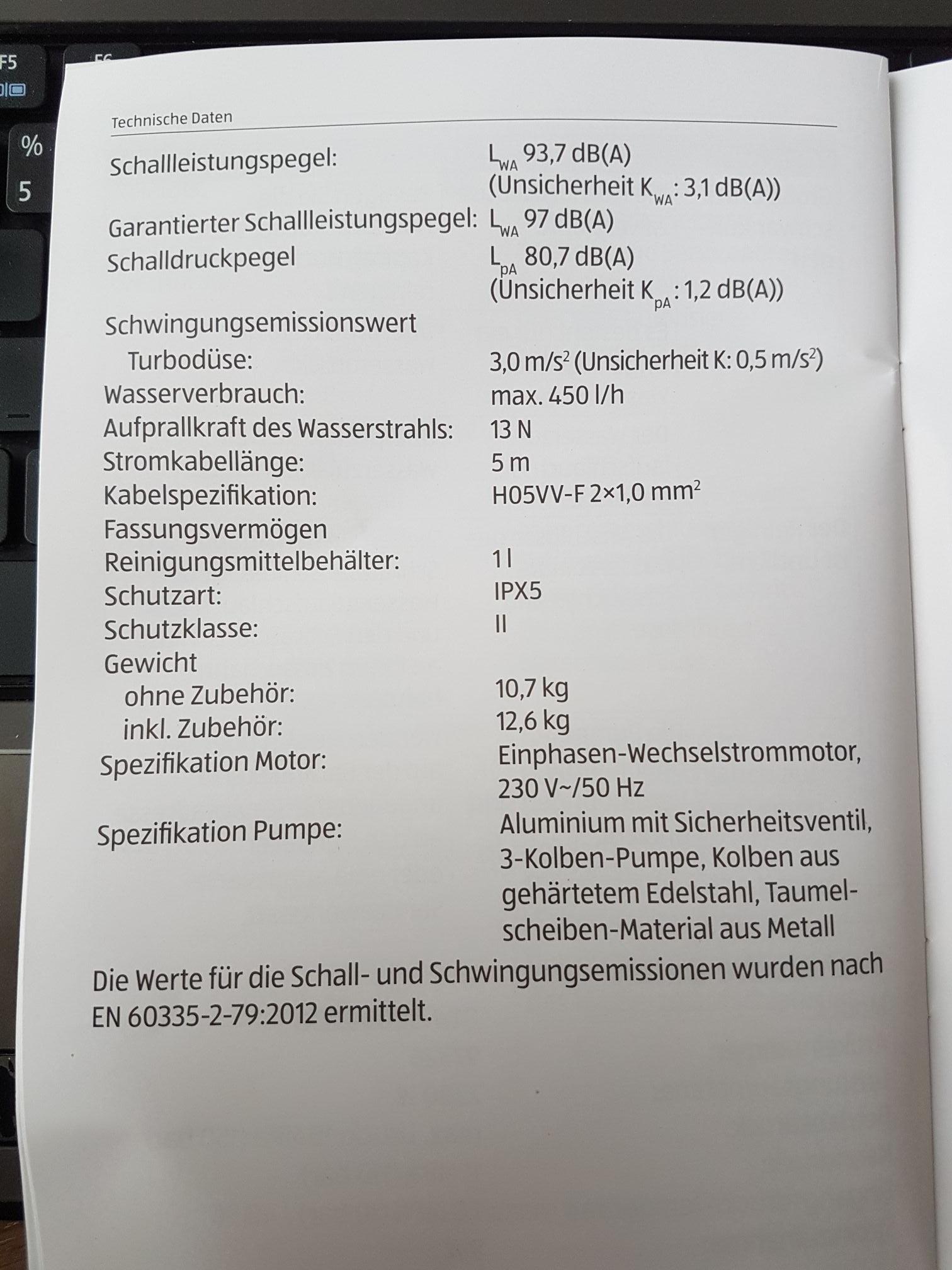 21300813-7Lfj7.jpg