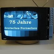 1939681-7gFSq