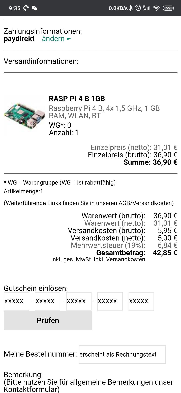 24516685-7s2M5.jpg