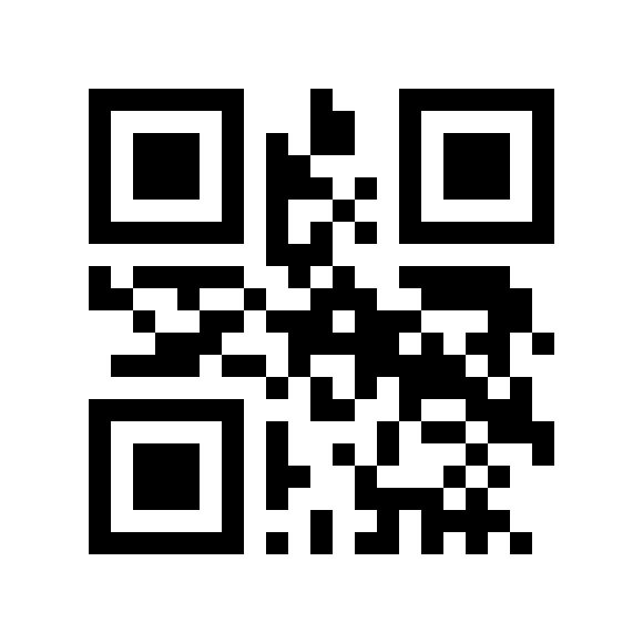 11855816-80Ir5.jpg