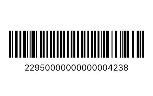 25176952-8GC1t.jpg