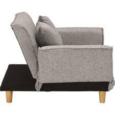 Zweisitzer Sofa Miriam Mit 2 Kissen Fur 101 Inkl Versand Momax De