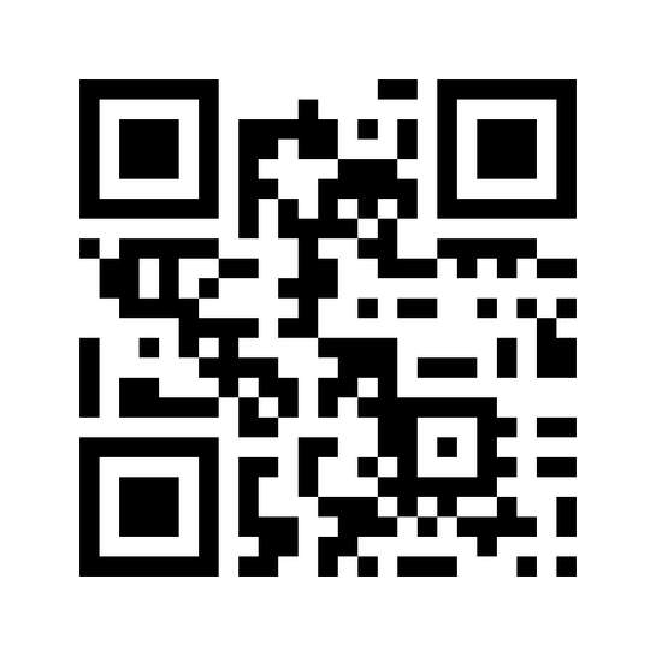 8368136-8dVsf