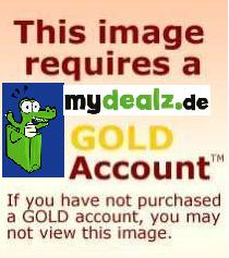 9746665-8kFSy