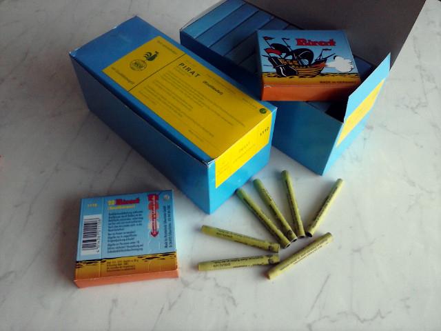 3191998-8rMIG