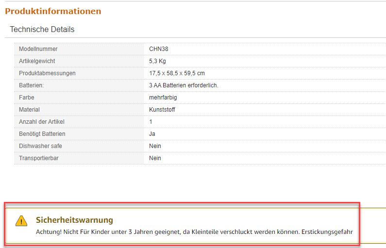 2x 3 Bl/öcke W/ürfelhit 3 Bl/öcke Idena 6100075