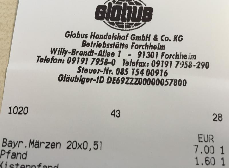 8764548-9DFo8
