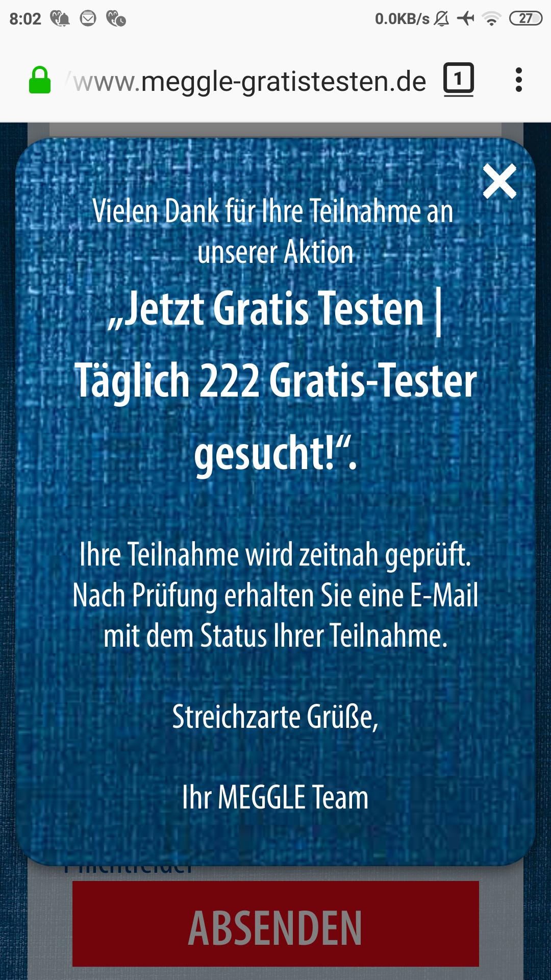21329247-9LYwz.jpg