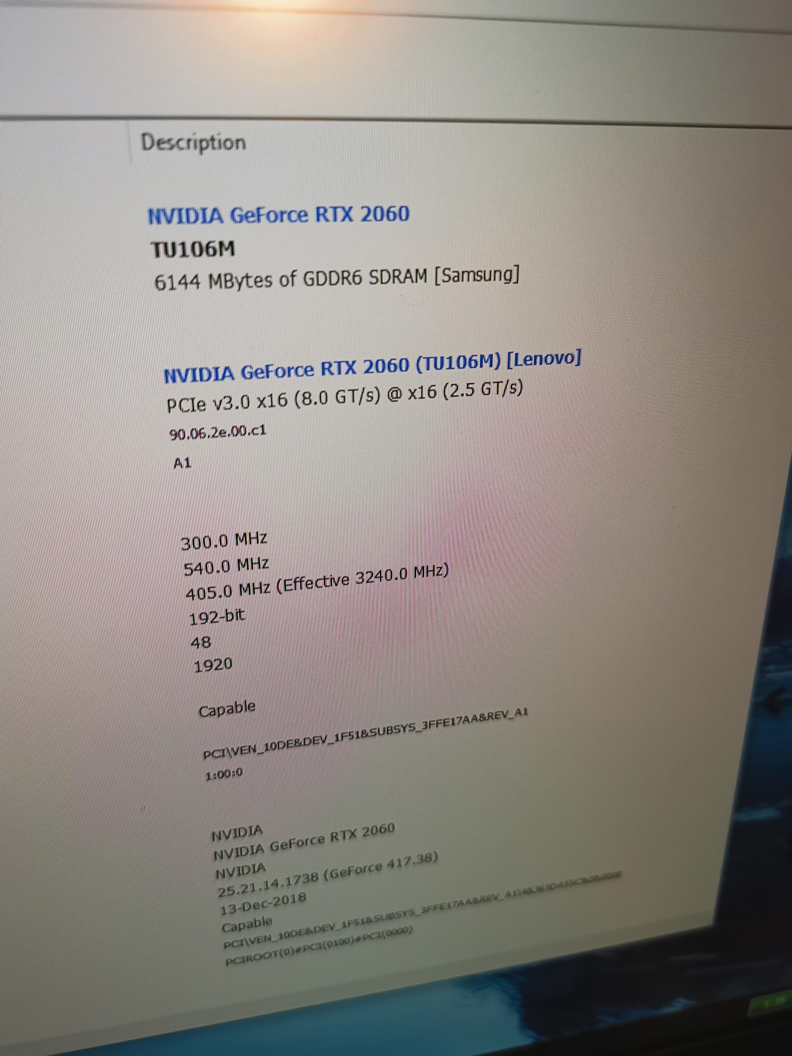 21099576-9No5P.jpg