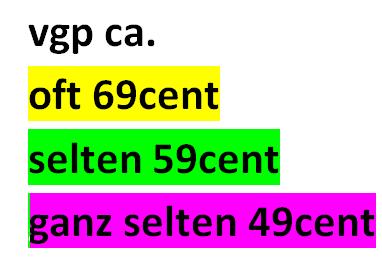 14294696-9zJPr.jpg