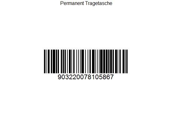 8023909-AXhp4