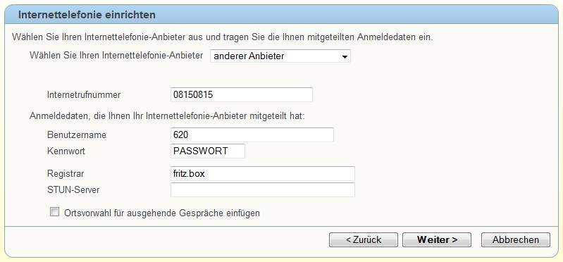 9113934-Aqblp
