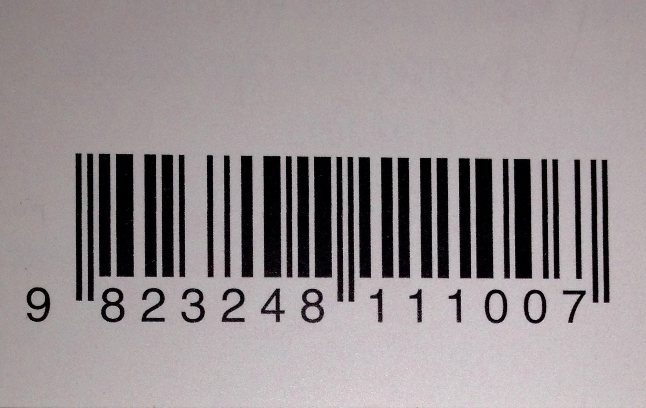 5826676-BEcMx