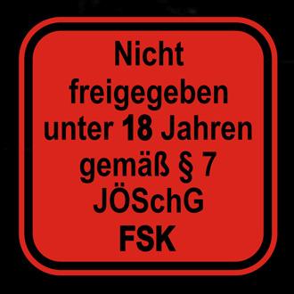 17042394-BHWkD.jpg