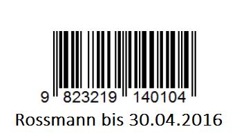 8793817-BTrwh