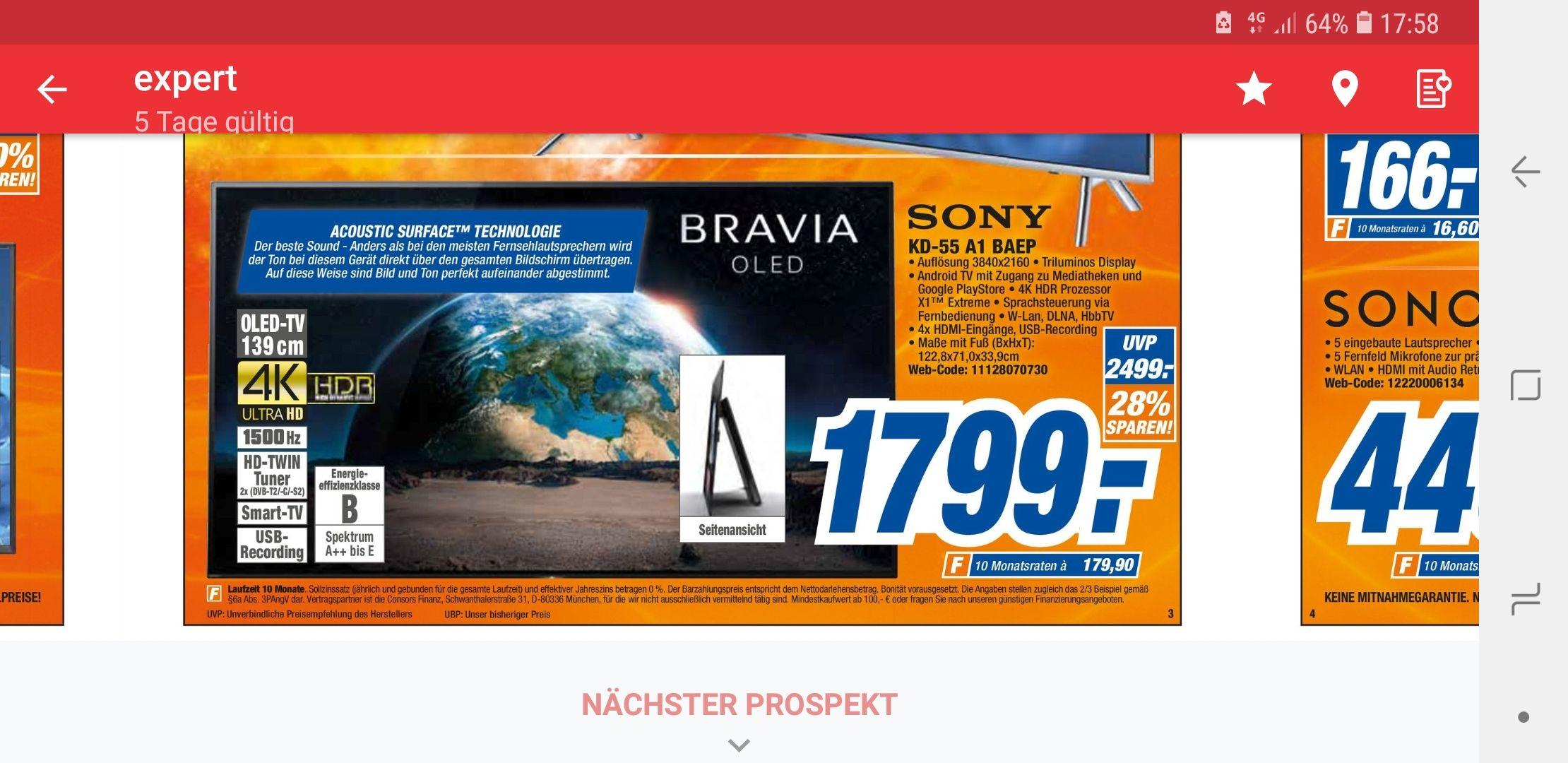 18294602-BVW3j.jpg