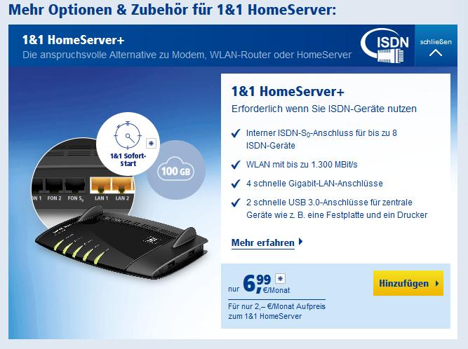 11054173-CI5g7